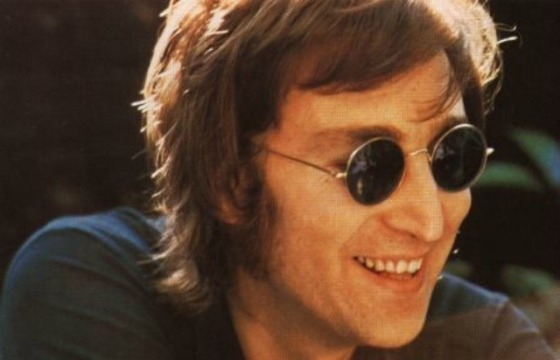 Glasses_John_Lennon_large