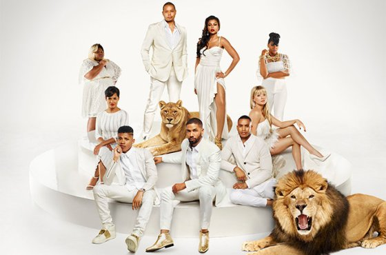 empire-season-2-cast-2015-billboard-650_1